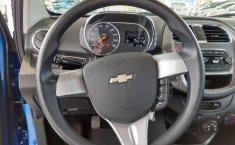 Chevrolet Beat NB-9