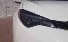 Toyota Corolla 2019 4p Base L4/1.8 Aut-16