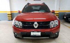 Renault Duster-11