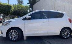 Chevrolet Spark Nueva Generación 2017-9