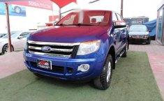 Ford ranger 2015 xlt-15