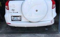 Toyota Rav4-8