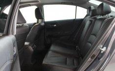 Honda Accord-56