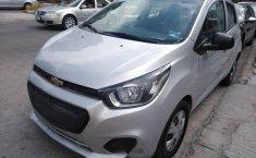 Chevrolet Beat 2018 1.2 HB LT Mt-11