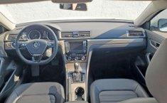 Volkswagen PASSAT SPORTLINE-14