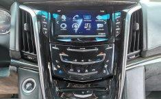 Cadillac Escalade-13