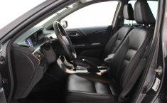 Honda Accord-55