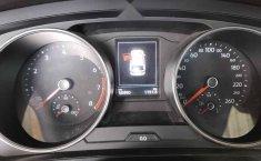 Volkswagen Tiguan 2018 5p confortline L4/1.4/T Aut-14