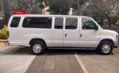 Ford Econoline Van-6