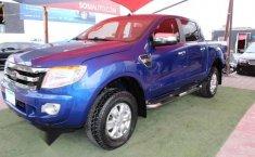 Ford ranger 2015 xlt-14