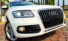 Audi Q5 2.0 Tfsi 225 Hp Elite At-5