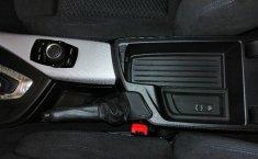 BMW 120i M SPORT-14