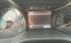 Chevrolet Cavalier 2018 1.5 LT At-12