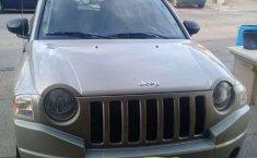 Jeep Compass 2009-7