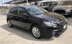 Peugeot 308 Business 2015-5