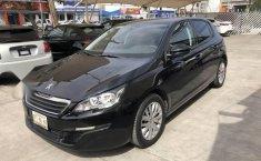 Peugeot 308 Business 2015-4