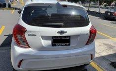 Chevrolet Spark Nueva Generación 2017-7