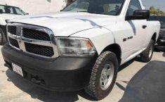 Dodge Ram 2500 Pick Up-4