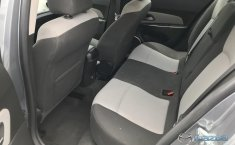 Chevrolet Cruze-8