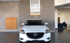 Mazda CX-9 2015 3.7 Grand Touring Awd At-8