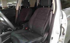 Nissan X-TRAIL Advance 7 Pas-12
