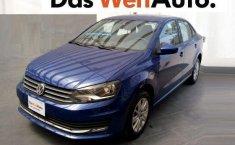 Volkswagen Vento Comfortline-5