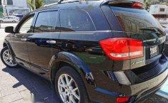 Dodge Journey 2015 5p RT V6/3.6 Aut-10