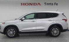 Hyundai Santa Fe-12