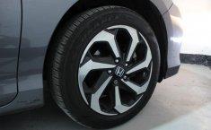 Honda Accord-50