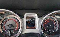 Dodge Journey 2015 5p RT V6/3.6 Aut-9