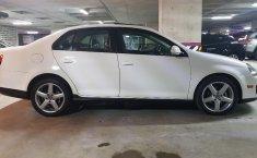 Volkswagen Bora-15