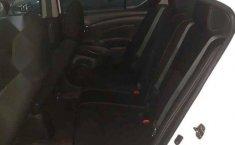 Nissan Versa 2019 4p Sense L4/1.6 Aut-13