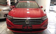 Volkswagen Jetta A7 Trendline-8
