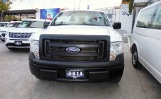 Ford F-150-15