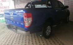 Ford Ranger-13