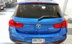 BMW 120i M SPORT-12