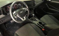 Volkswagen Jetta A7 Trendline-7