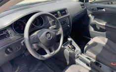 VW Jetta MK6 2017-1