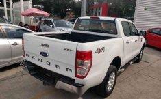 Ford Ranger 2017-6