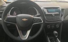 Chevrolet Cavalier 2018 1.5 LT At-10