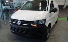 Volkswagen Transporter-8