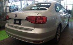 Volkswagen Jetta A6 Trendline-8