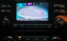 Nissan X-TRAIL Advance 7 Pas-11