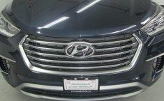 Hyundai Santa Fe-13