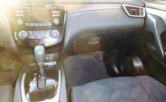 Nissan X-Trail Sense-15