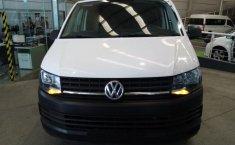 Volkswagen Transporter-7