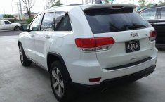 Jeep Grand Cherokee Limited-18
