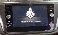 Volkswagen Tiguan 2018 5p confortline L4/1.4/T Aut-11