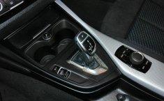 BMW 120i M SPORT-11