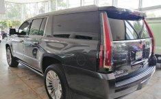 Cadillac Escalade-9